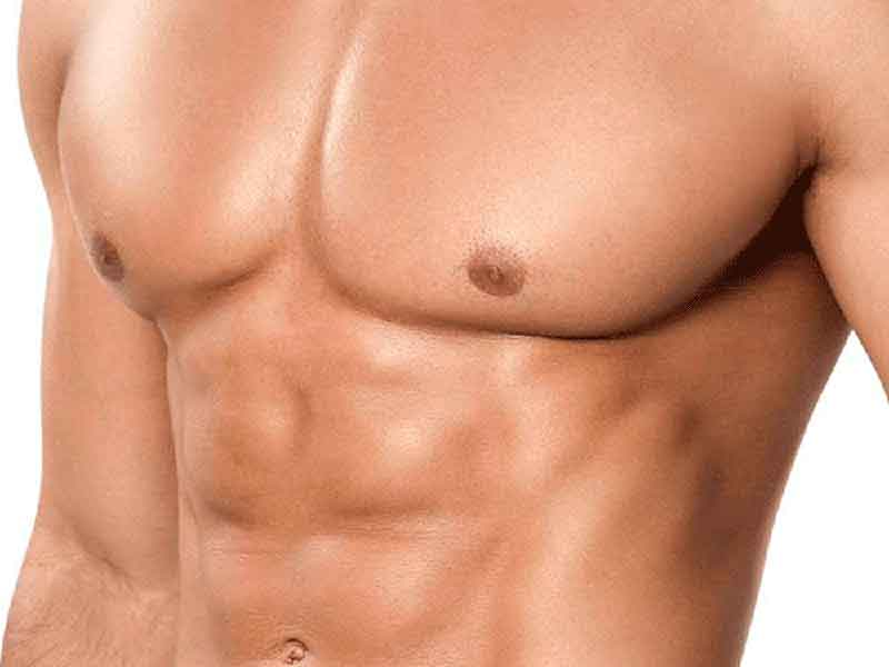liposuccion-abdominal-masculina-malaga-clinica-renova